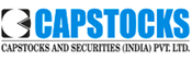 capstocks-logo